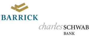 barrick%2fcharles-schwab-logos