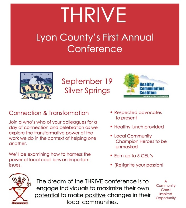 THRIVE Flyer copy