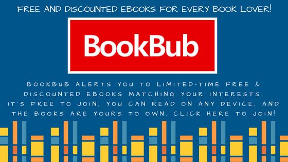 bookbub-promo