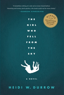 girl-who-fell_book-cover