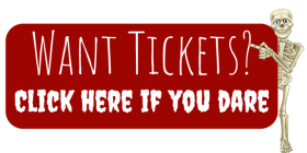 Click Here toBuy Tickets! (1).png